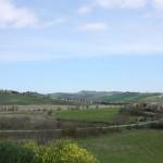 More Tuscany