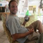Luxor Beer