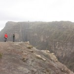 Another Simien View