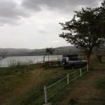 Lake Haik