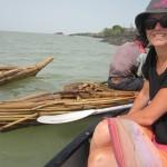 Lake Tana Boat Trip
