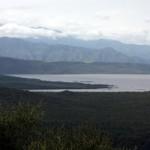 Arba Minch Camp View