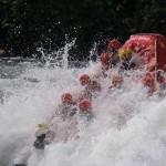 Raft 4