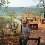 Kariba Bush Camp