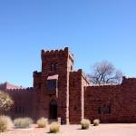 Dusiwib Castle
