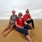 Up Dune 7
